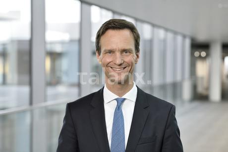 Dr. Wilm Langenbach