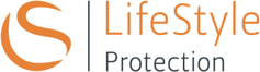 LifeStyle Protection Logo